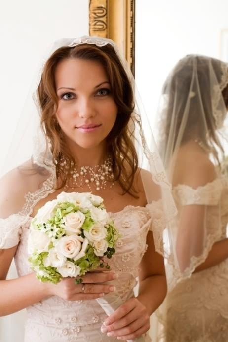 Unsere Hochzeitsreden begeistern nicht nur die Braut!