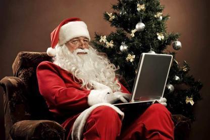 weihnachtsrede-weihnachtsmann