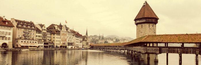Seminar Reden schreiben in Luzern